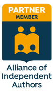 Alliance of Independent Authors Partner Member